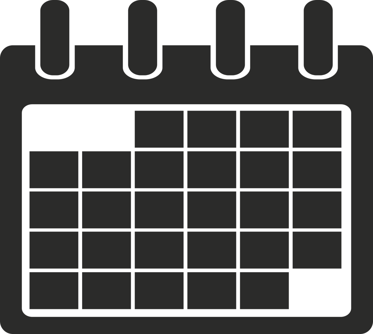 calendar-1559935_1280