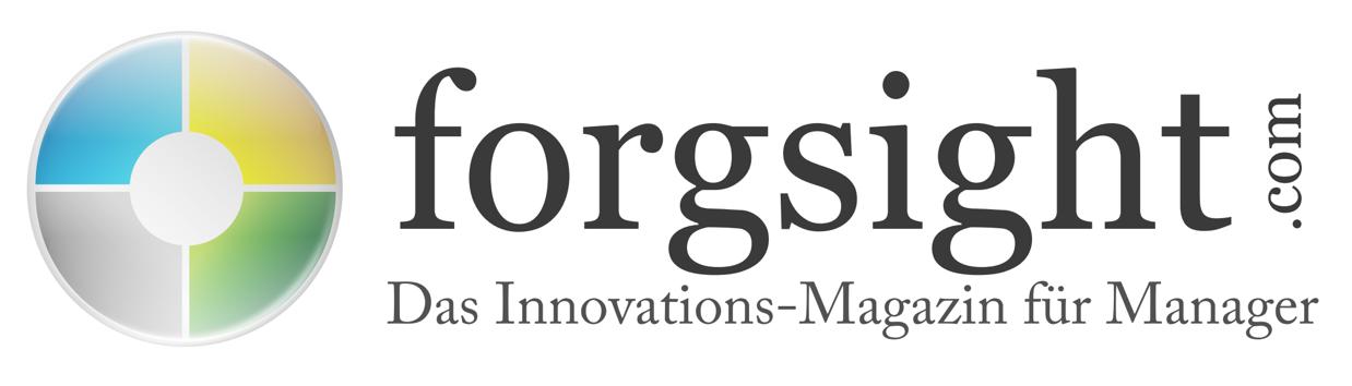 forgsight-logo.png